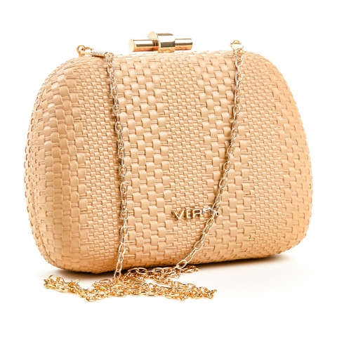 EVENING BAG 01-0001300