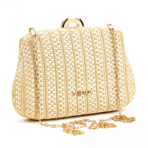 EVENING BAG 01-0001303