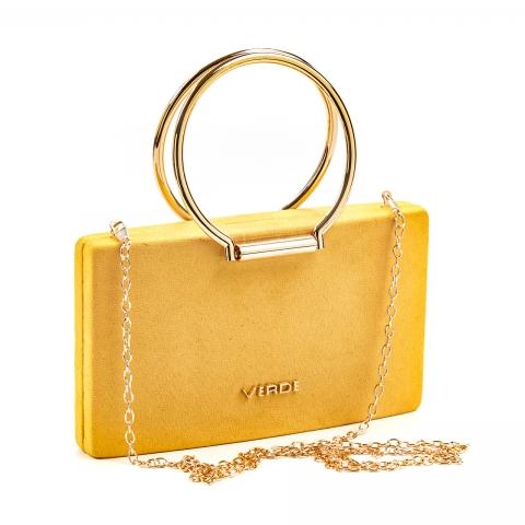 EVENING BAG 01-0001309