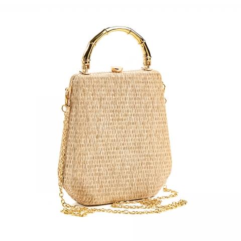 EVENING BAG 01-0001331