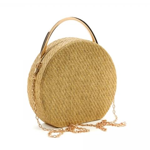 EVENING BAG 01-0001333