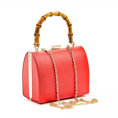 EVENING BAG 01-0001337