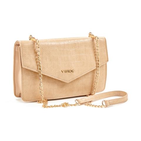 EVENING BAG 01-0001375