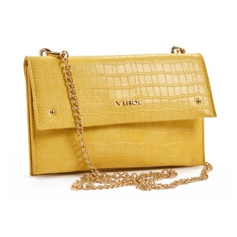 EVENING BAG 01-0001376