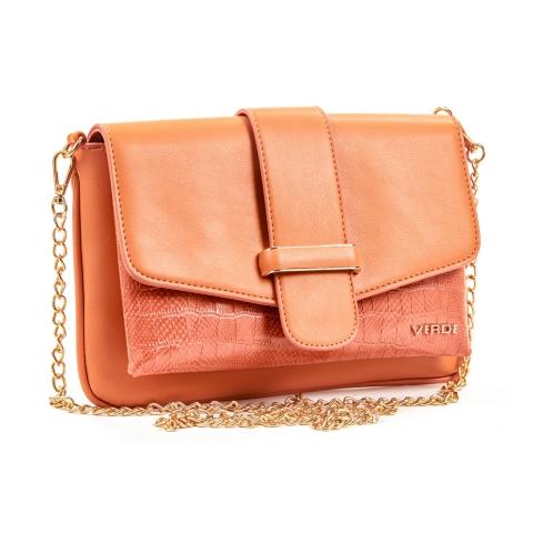 EVENING BAG 01-0001377