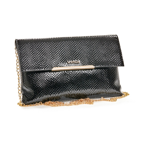 EVENING BAG 01-0001379