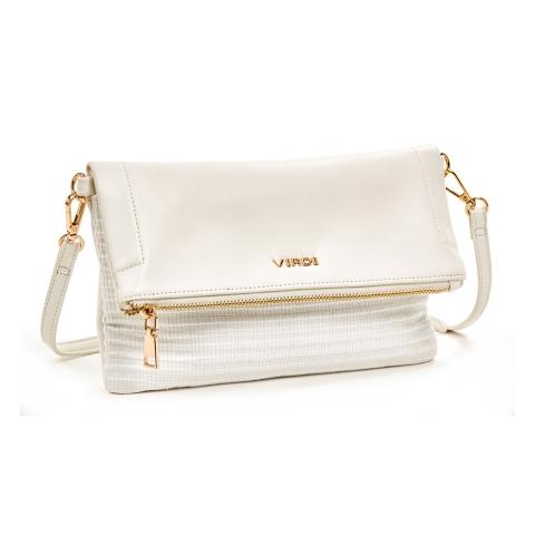 EVENING BAG 01-0001380