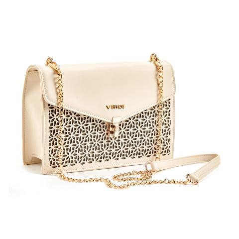 EVENING BAG 01-0001385