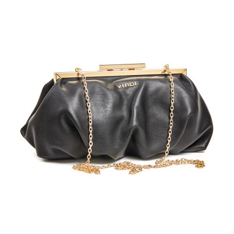 EVENING BAG 01-0001389
