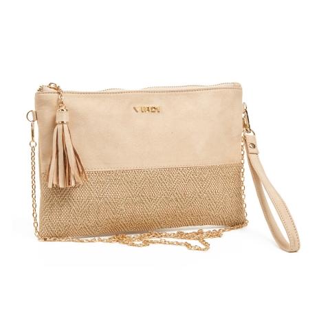 EVENING BAG 01-0001396