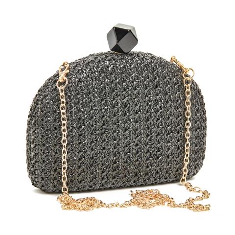 EVENING BAG 01-0001405