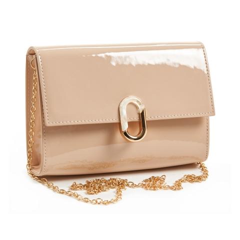 EVENING BAG 01-0001411