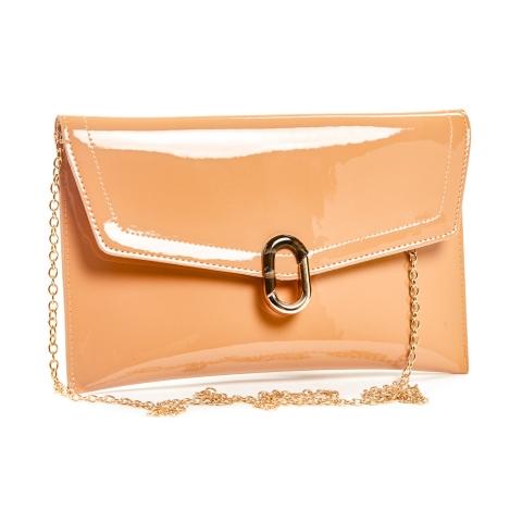 EVENING BAG 01-0001413