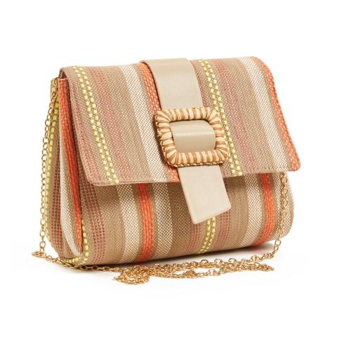 EVENING BAG 01-0001416