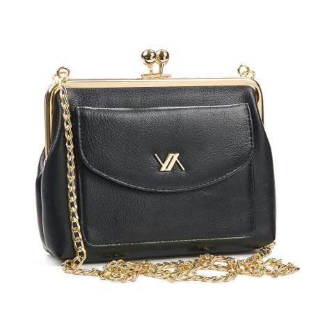 EVENING BAG 01-0001419