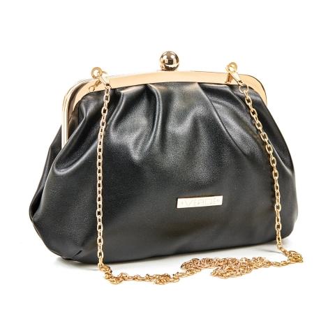 EVENING BAG 01-0001421