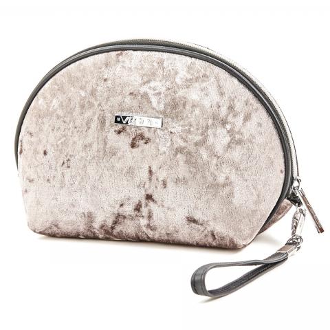 COSMETIC BAG 07-0000201
