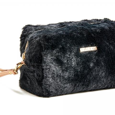 COSMETIC BAG 07-0000207