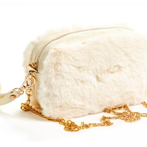 COSMETIC BAG 07-0000210
