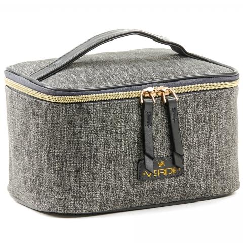 COSMETIC BAG 07-0000211