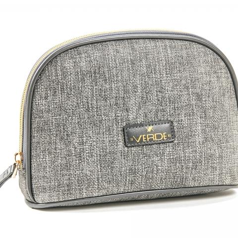 COSMETIC BAG 07-0000212
