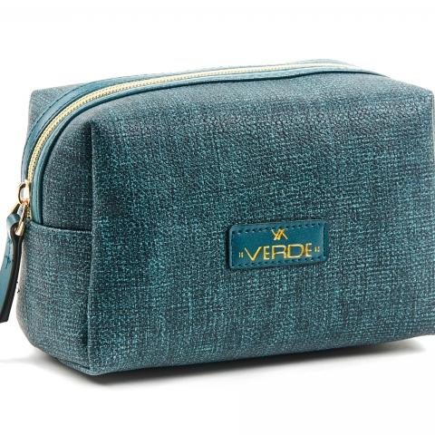 COSMETIC BAG 07-0000213