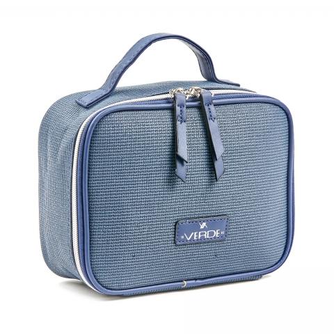 COSMETIC BAG 07-0000214
