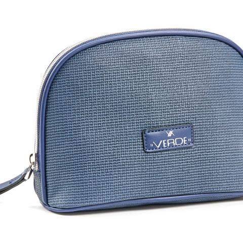 COSMETIC BAG 07-0000215
