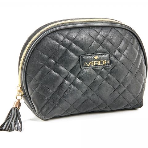 COSMETIC BAG 07-0000217