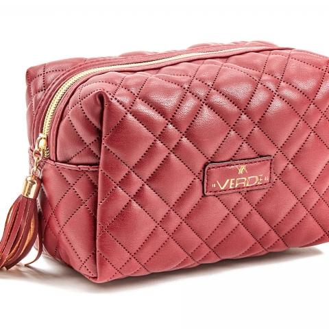 COSMETIC BAG 07-0000218