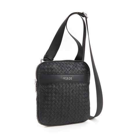 MEN'S BAG 13-0000044