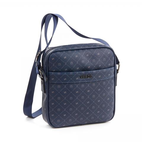 MEN'S BAG 13-0000045