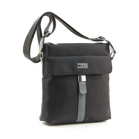 MEN'S BAG 13-0000052