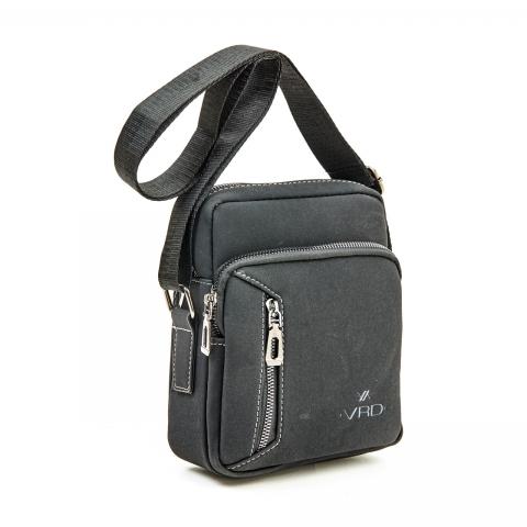 MEN'S BAG 13-0000053