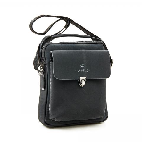 MEN'S BAG 13-0000058