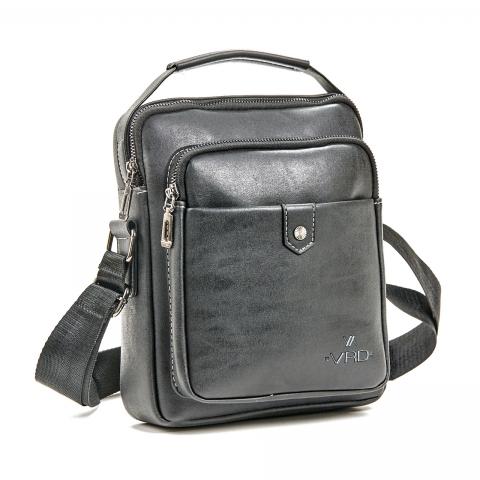 MEN'S BAG 13-0000060