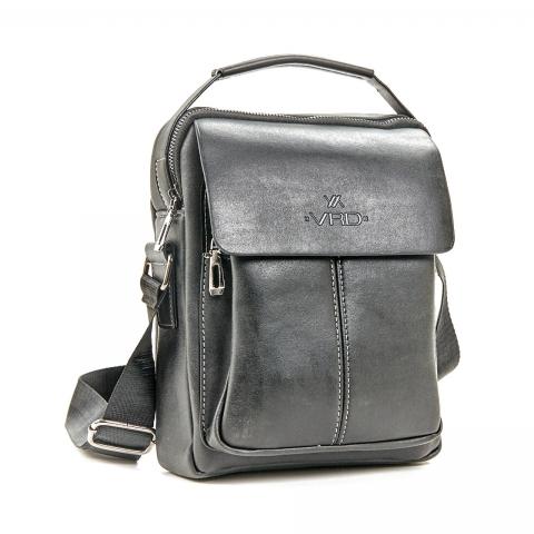 MEN'S BAG 13-0000061