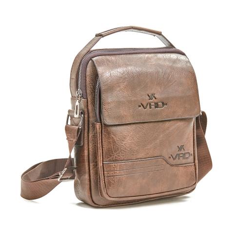 MEN'S BAG 13-0000062