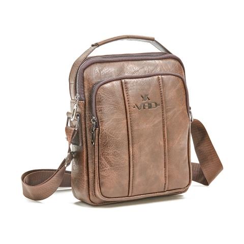 MEN'S BAG 13-0000063