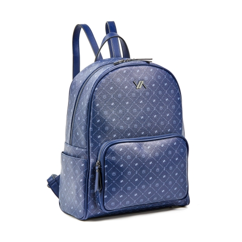 BACKPACK 13-0000065