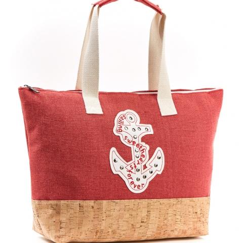 BEACH BAG 14-0000032