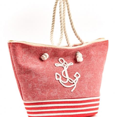 BEACH BAG 14-0000034