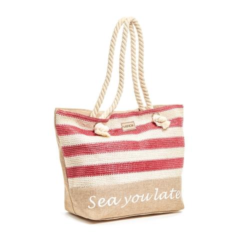 BEACH BAG 14-0000062