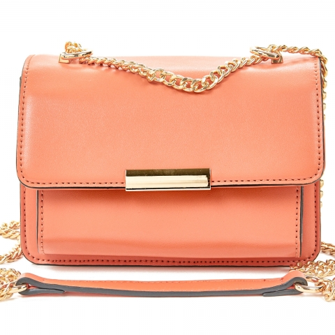 CROSS BAG 16-0005453