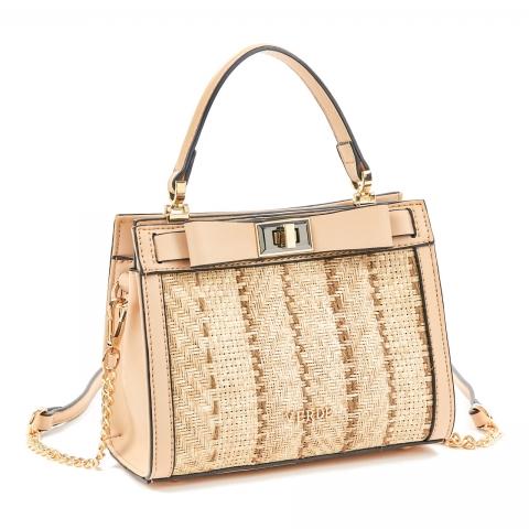 CROSS BAG 16-0005505