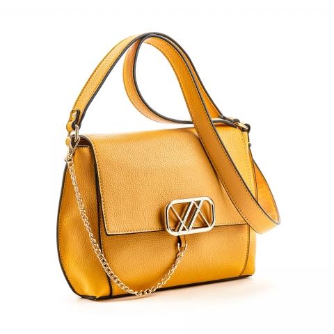 CROSS BAG 16-0005539