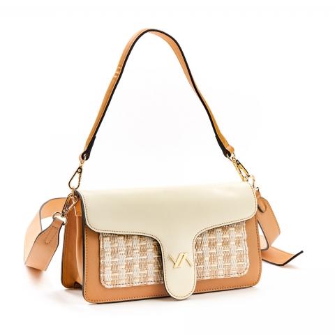 CROSS BAG 16-0005574