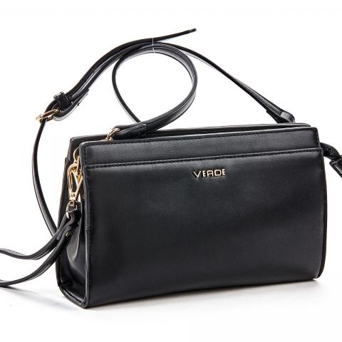 CROSS BAG 16-0005598