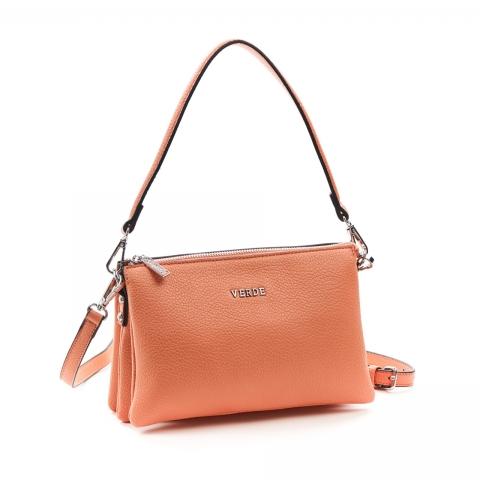 CROSS BAG 16-0005631