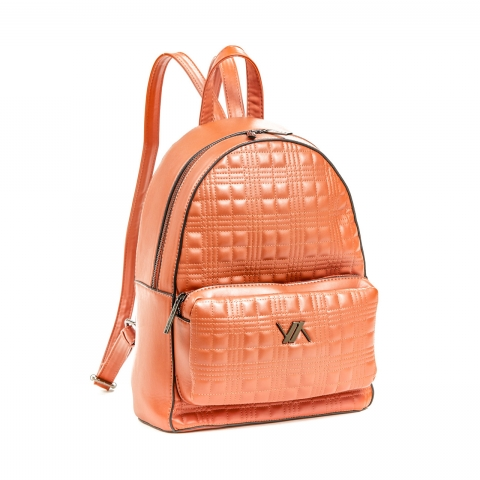 BACKPACK 16-0005719